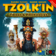 Tzolk'in : Tribes & Prophecies